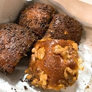 Uggli Muffins (Toa Payoh West Market & Food Centre)