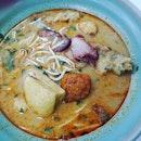 Restoran Ah Koong 亚坤纯正西刀鱼丸 (Skudai Johor)