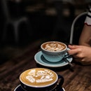 103 | COFFEE