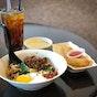 Jojo Little Kitchen (Damansara Uptown)