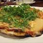 Bistroquet Pizza & Grill