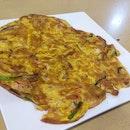 Kimly Seafood (Serangoon)