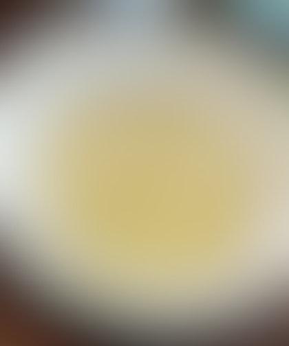 Hashima Soup