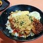 Pin Wei Local Kitchen (ABC Brickworks Market & Food Centre)