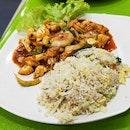 Al Falah Restaurant (Serangoon Road)