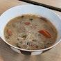 The Soup Spoon (Tiong Bahru Plaza)