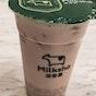 Milksha (Funan)