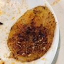 Potato Skewer
