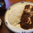Beef& Rice lunch set
