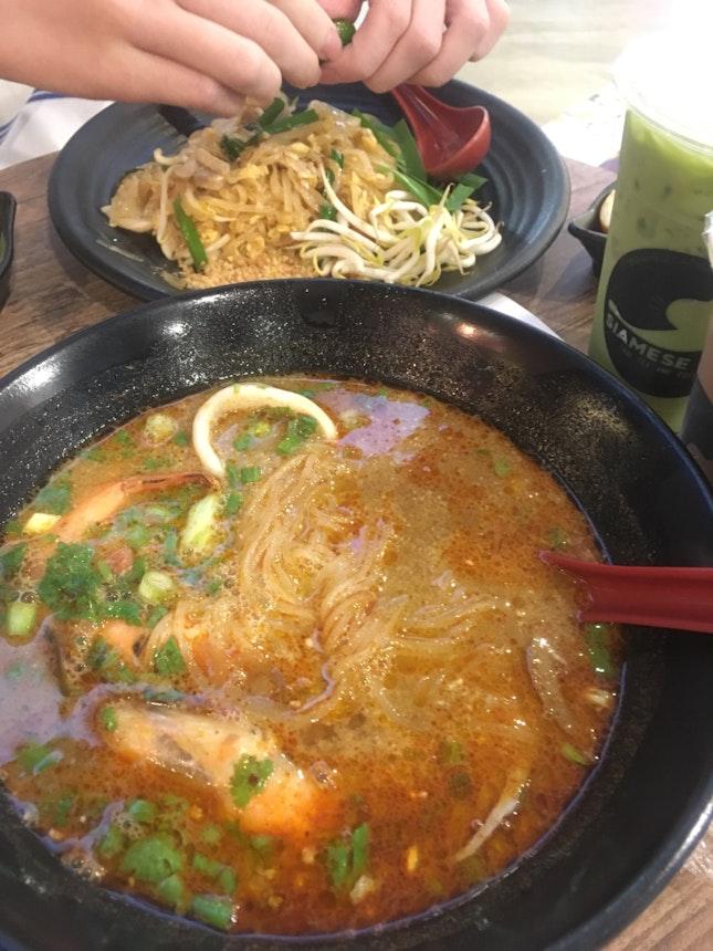 Thai Some Today