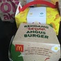 McDonald's (Funan)