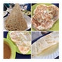 Thasevi Food