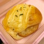 Bakery Cuisine (Tanjong Pagar MRT)