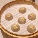 Yam Xiao Long Bao