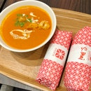 Tomato Soup 🍅