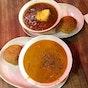 The Soup Spoon Union (Raffles City)