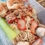 QQ Noodle House (Bugis Village)