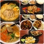 Ajisen Gourmet Town (nex)