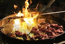 Enter the Holy Grill of All Buffets in Singapore – Thrill of the Grill at PARKROYAL on Pickering
