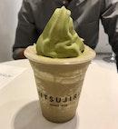 Tsujiri (100AM)