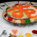 One of our most memorable Yusheng this year and definitely counts as the most epic.