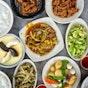 Heng Long Teochew Porridge (Upper Serangoon)