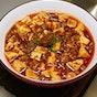 Crystal Jade Hong Kong Kitchen (Suntec City)