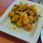 My Seafood House (Sembawang)