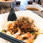 Blanco Prawn Noodle House Pte Ltd