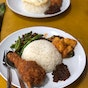 Ponggol Nasi Lemak (Upper Serangoon Road)