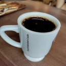 Colombia Filter Coffee