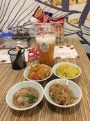 Thai Boy Street Food (Damansara Uptown)