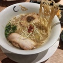 Outstanding And Unique Broth