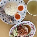 Restoran K.F.I. (群芳樓美食坊)