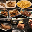 Shima Deluxe Teppanyaki Set