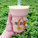 R&B Tea (Toa Payoh)
