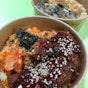 Mama's Boy Bakes (Amoy Street Food Centre)