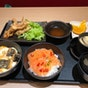Ichiban Sushi (Changi City Point)