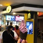McDonald's (Causeway Point)