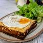 Café Tartine (คาเฟ่ ทาร์ทีน)
