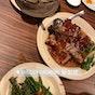 Dian Xiao Er (VivoCity)