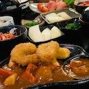 Zen House Japanese Vegetarian Cuisine