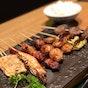 Kura Japanese Restaurant, One World Hotel