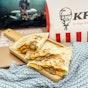 KFC (Plaza Singapura)