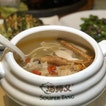 Nourishing Soup ($28.90 For 2 Pax)
