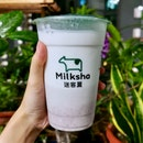 Milksha (PLQ Mall)
