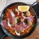 Paella 😋