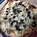 Alt. Pizza (Katong)