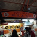 Hawker Centre Food Tour 3 08/06/19 - Maxwell Food Centre
