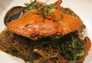 Media invite Seafood Paradise MBS  Where is a suitable family dining for 3 generations at Marina Bay Sands?